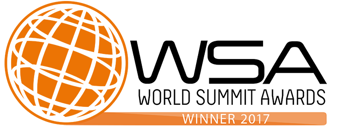 wsa_logo_2017_winner_smaller.png