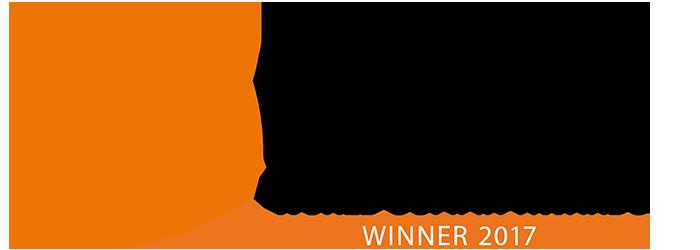 wsa_logo_2017_winner_smaller.png