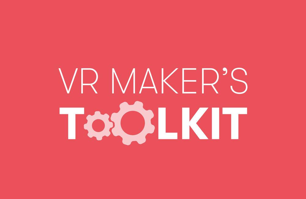VR Toolkit v3-15.jpg
