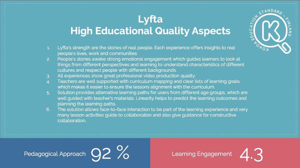 Lyfta-Kokoa+Evaluation+2018.jpg