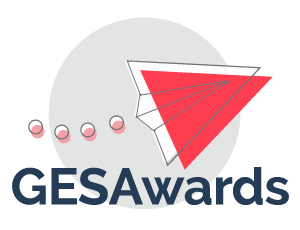 GESA awards logo.png