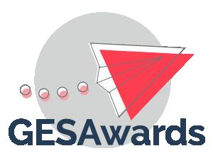 GESA awards logo.png