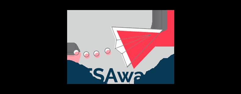 GESA-2.png