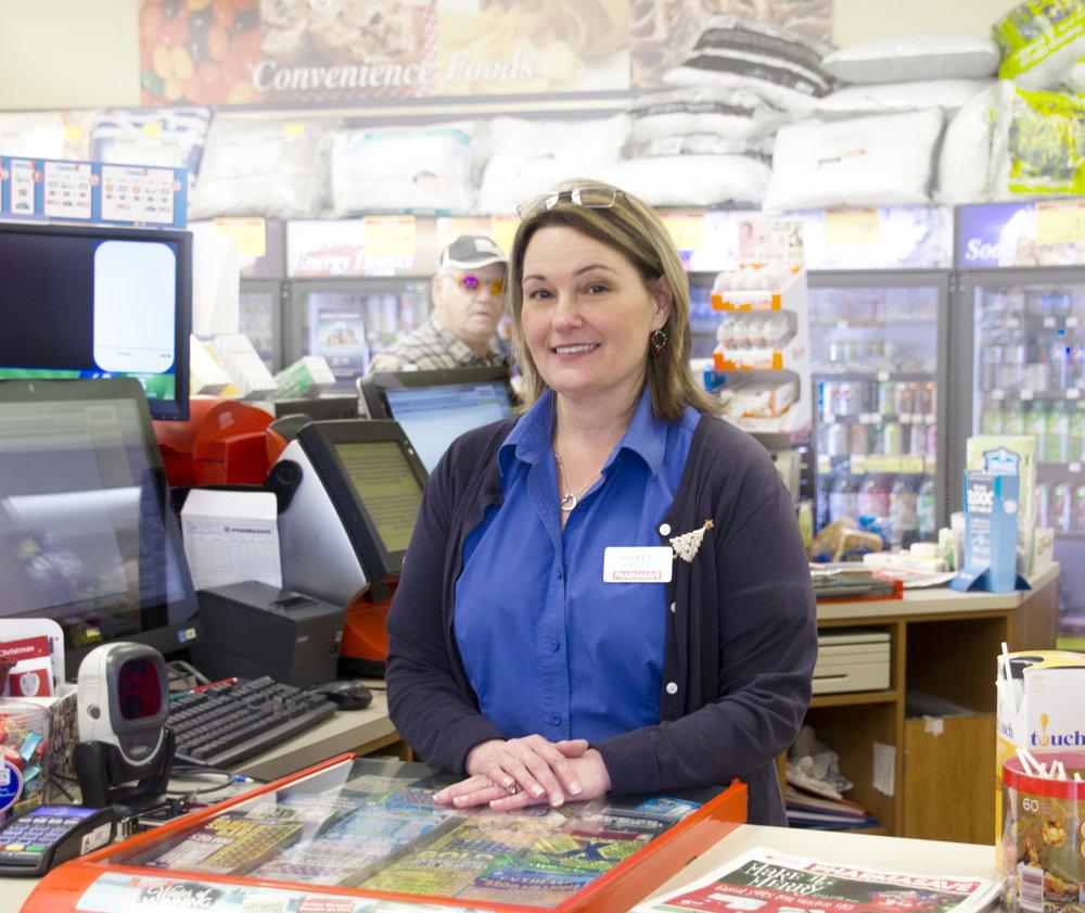 cashier1.jpg