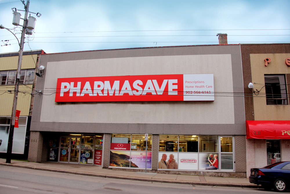 pharmasave_downtown.jpg