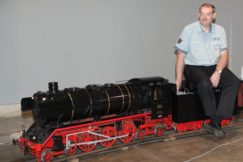 11 modeltreinbeurs-7043.jpg