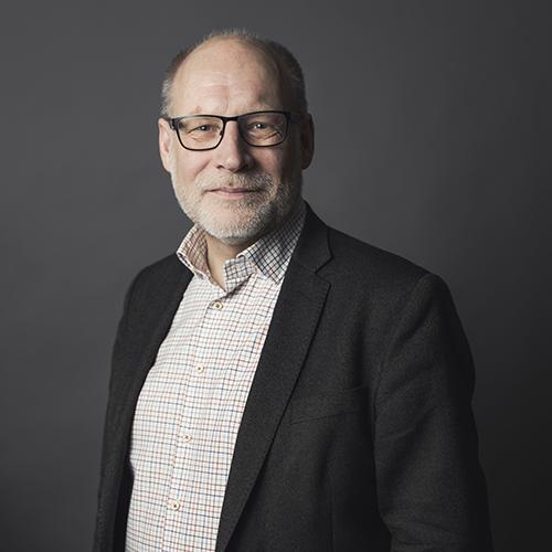 Stefan Attefall, ordförande och f.d. bostadsminister (KD)   Foto:Rickard L.Eriksson – klicka på bilden    ovan för att se video