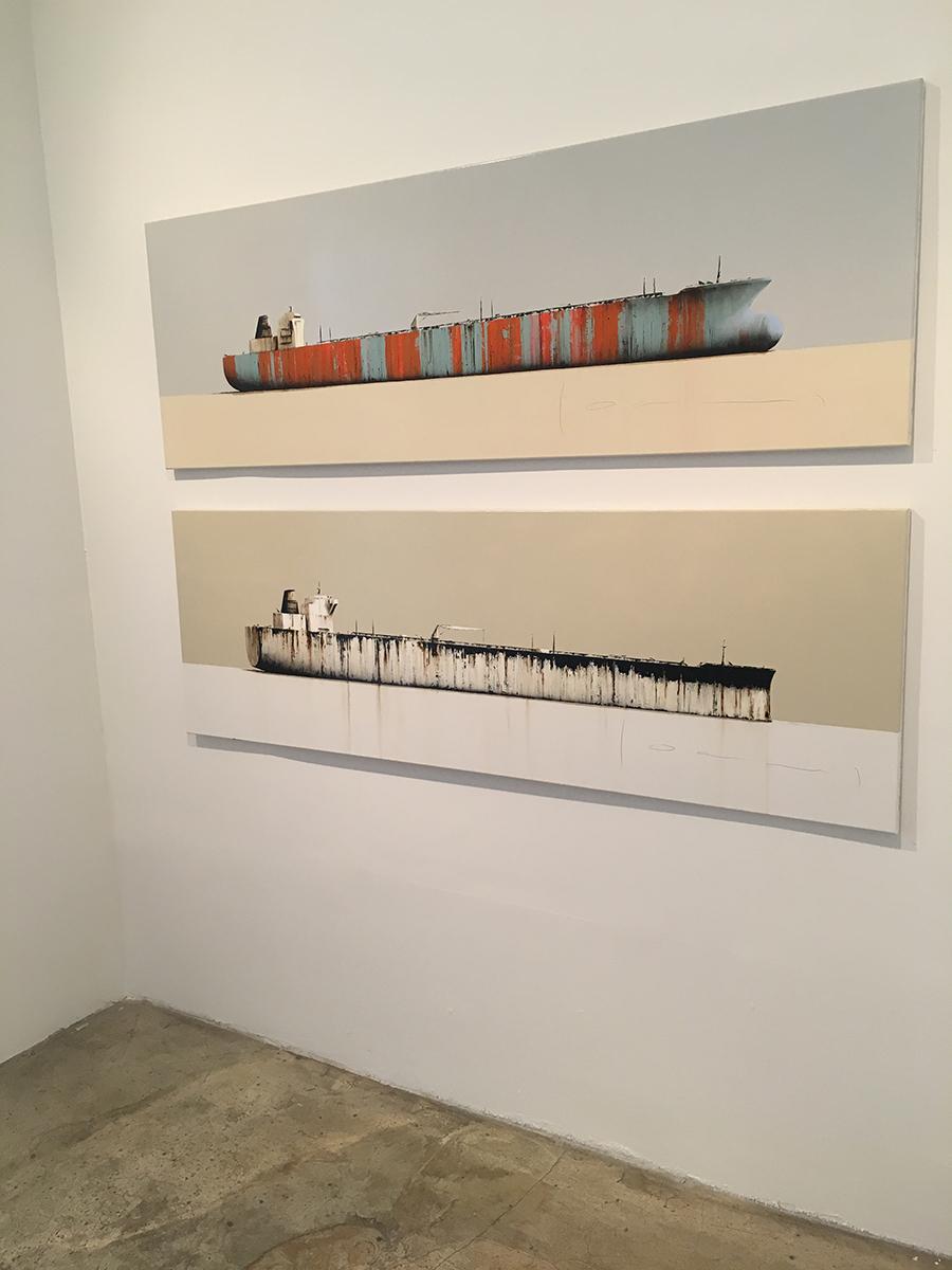 Stephane Joannes Tankers_installation 3.jpg