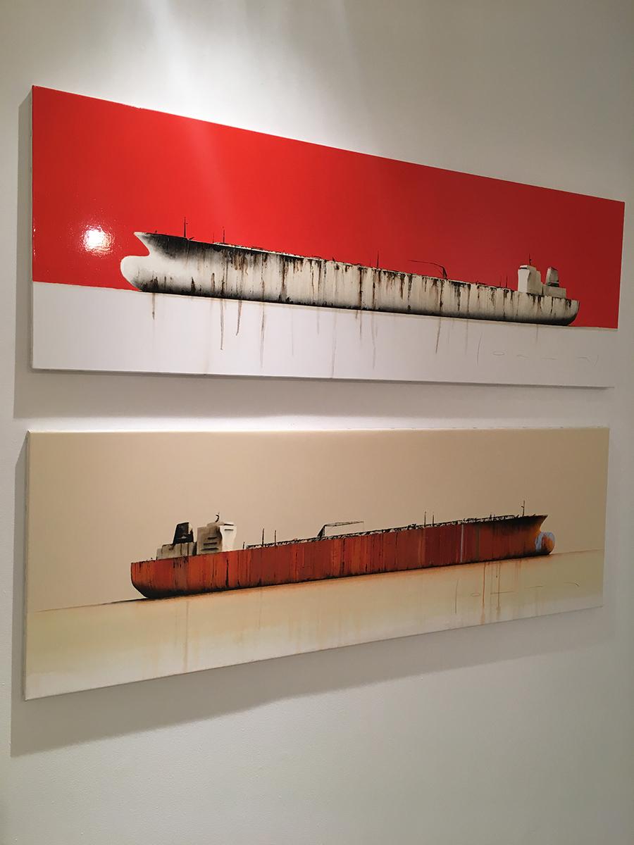 Stephane Joannes Tankers_installation 7.jpg