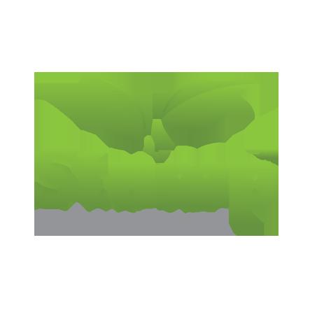 stump_logo2014_160.png