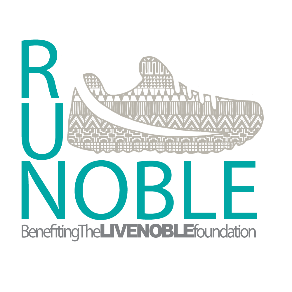 runnoblelogolarge.png