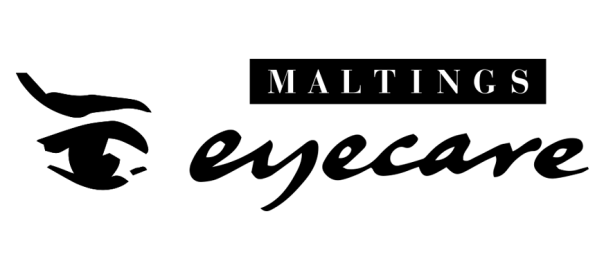 Maltings Eyecare - Opticians in St Albans