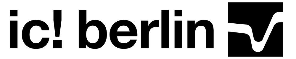 icberlin_logo_new2012.jpg