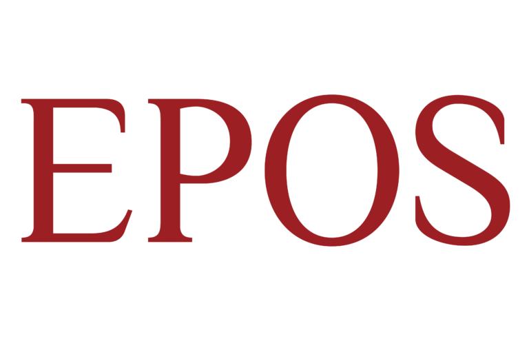 EPOS-768x495.png
