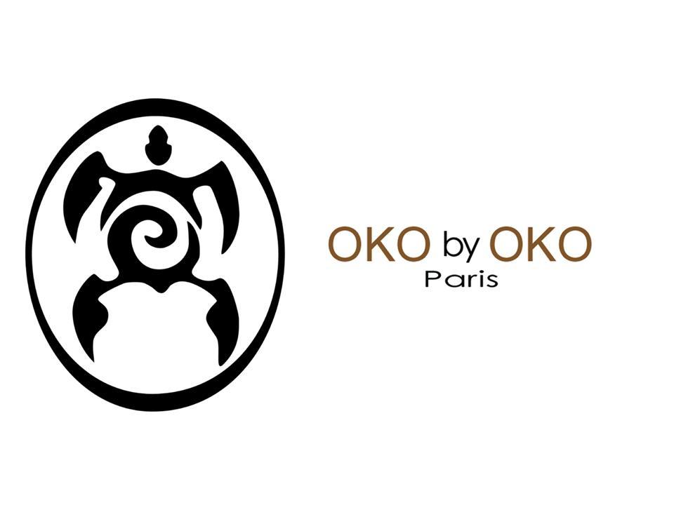 okobyoko_logo_horizontal.jpg
