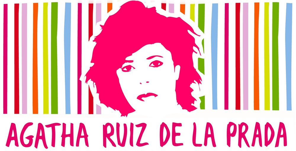 agatha-ruiz-de-la-prada-personal-shopper-paris-private-luxury-store-boutique-au-boudoir-de-babou-www.auboudoirdebabou.com.jpg
