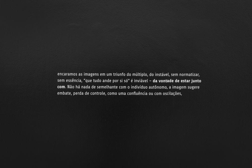 expo_janetecosta-3.jpg