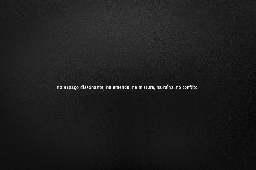 expo_janetecosta-9.jpg