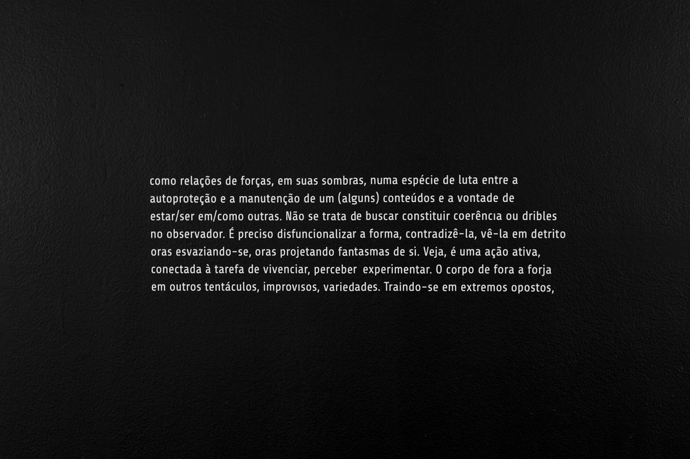 expo_janetecosta-23.jpg