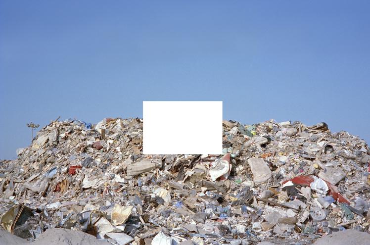 dumpster_rescan_4.jpg