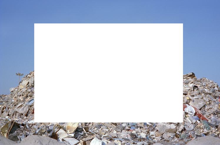 dumpster_rescan_6.jpg
