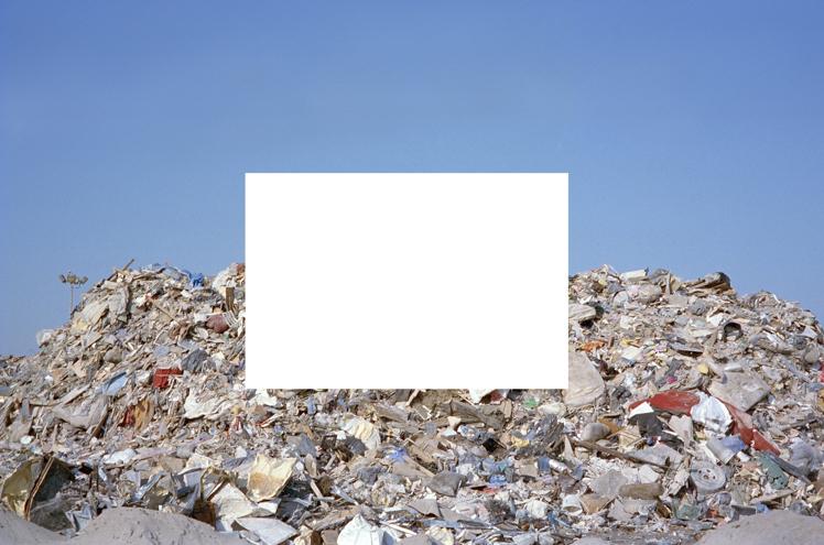 dumpster_rescan_5.jpg