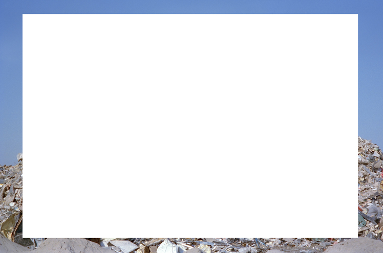 dumpster_rescan_7.jpg