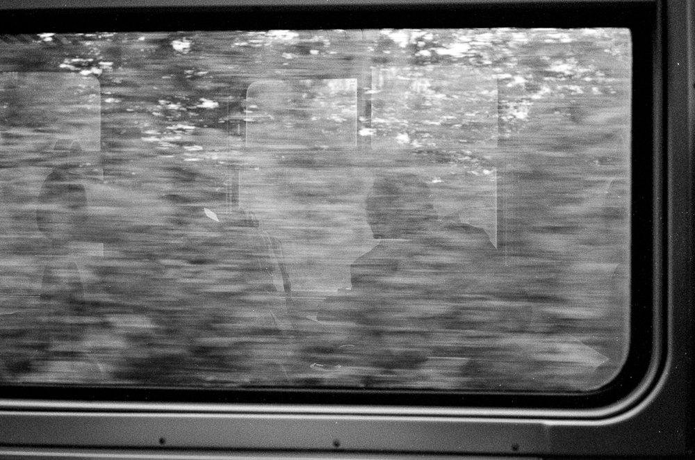 movimentos_III_-8.jpg