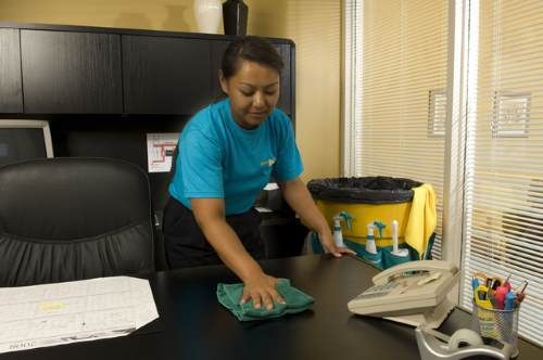 Healthcare cleaning office-500x332.jpg