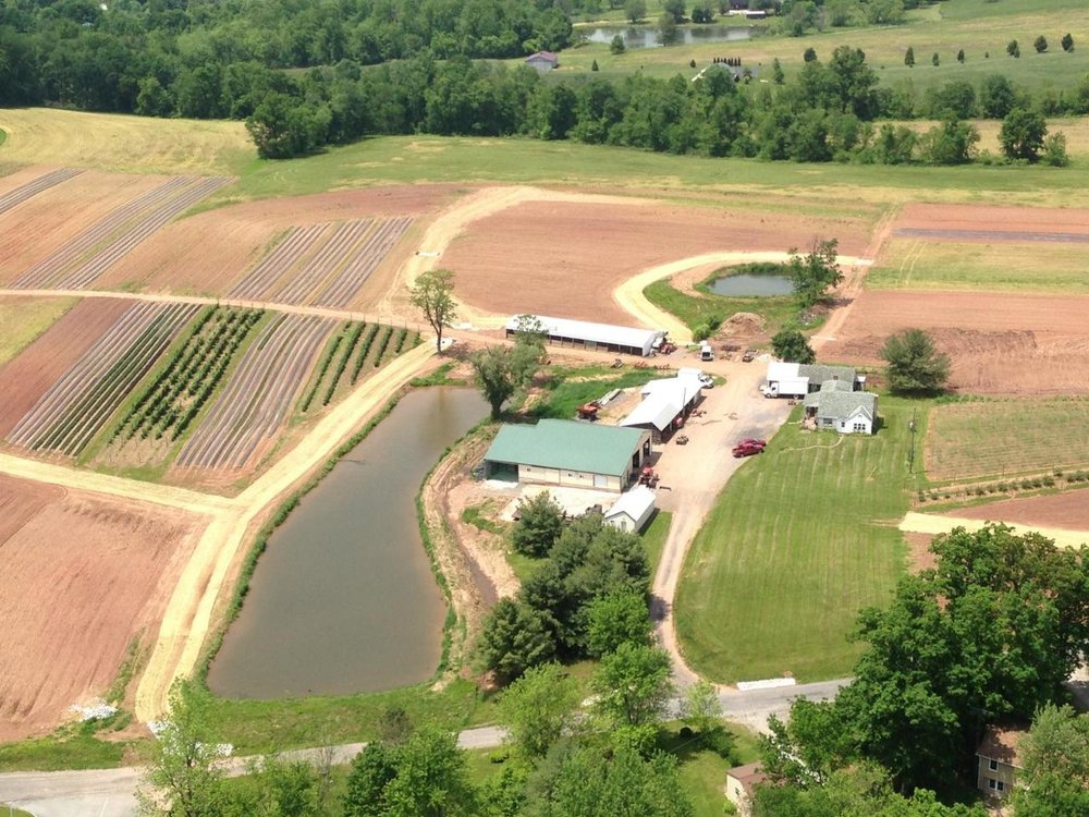 Farm-overhead pic.jpg