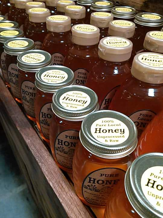 Honey Pic.jpg
