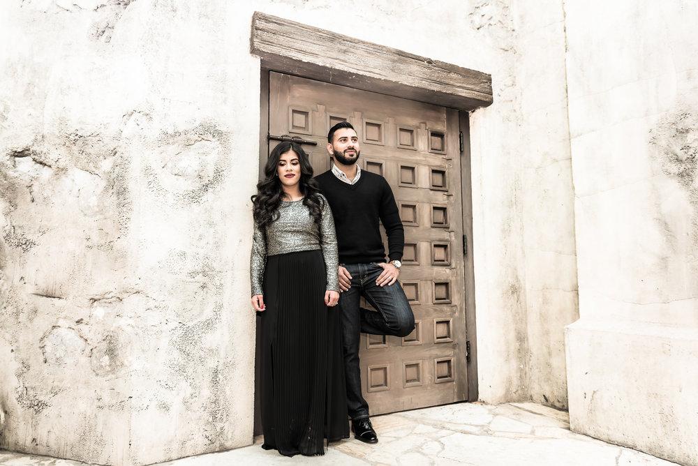 Sobia & Faisal E-Shoot (5 of 88).JPG
