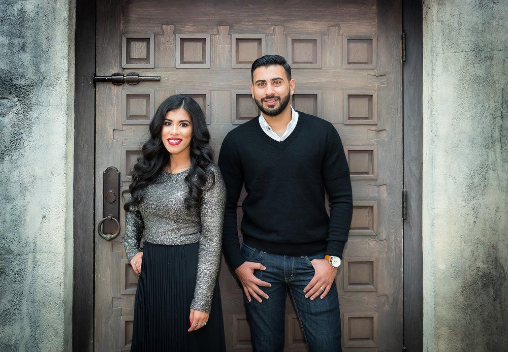 Sobia & Faisal E-Shoot (2 of 88).JPG