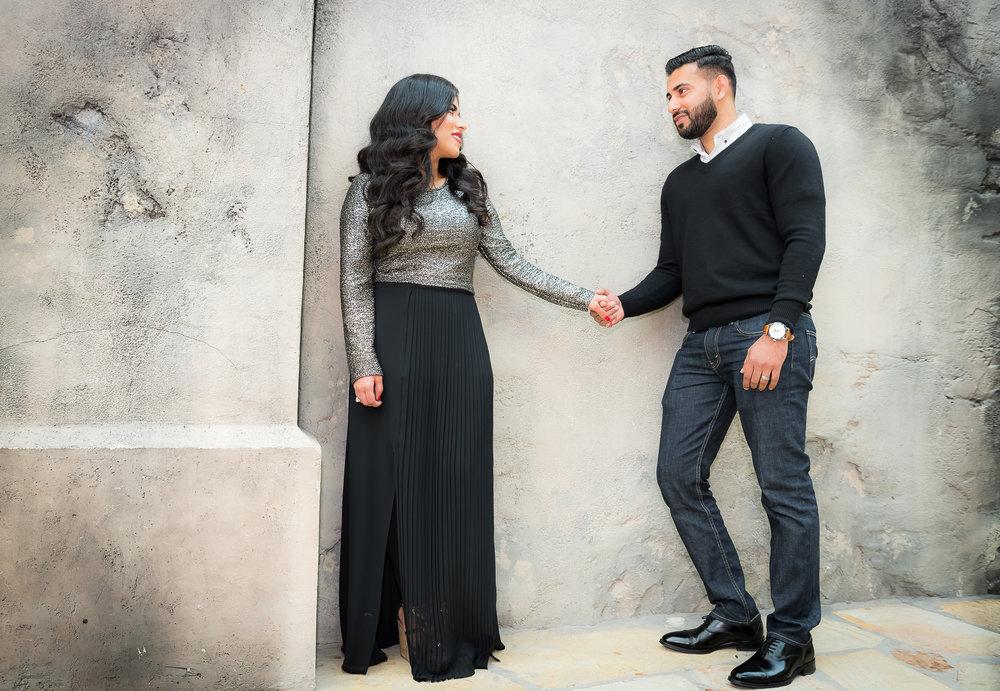 Sobia & Faisal E-Shoot (6 of 88).JPG