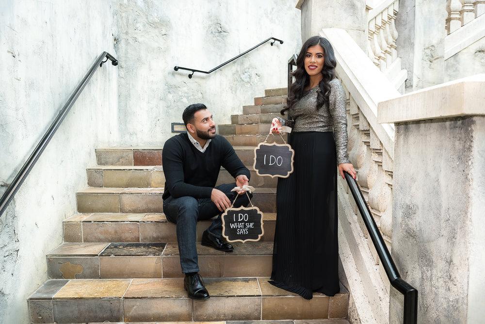 Sobia & Faisal E-Shoot (11 of 88).JPG