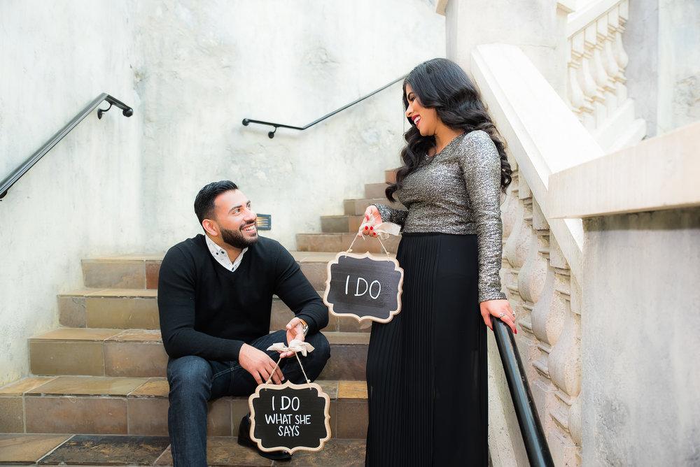Sobia & Faisal E-Shoot (16 of 88).JPG