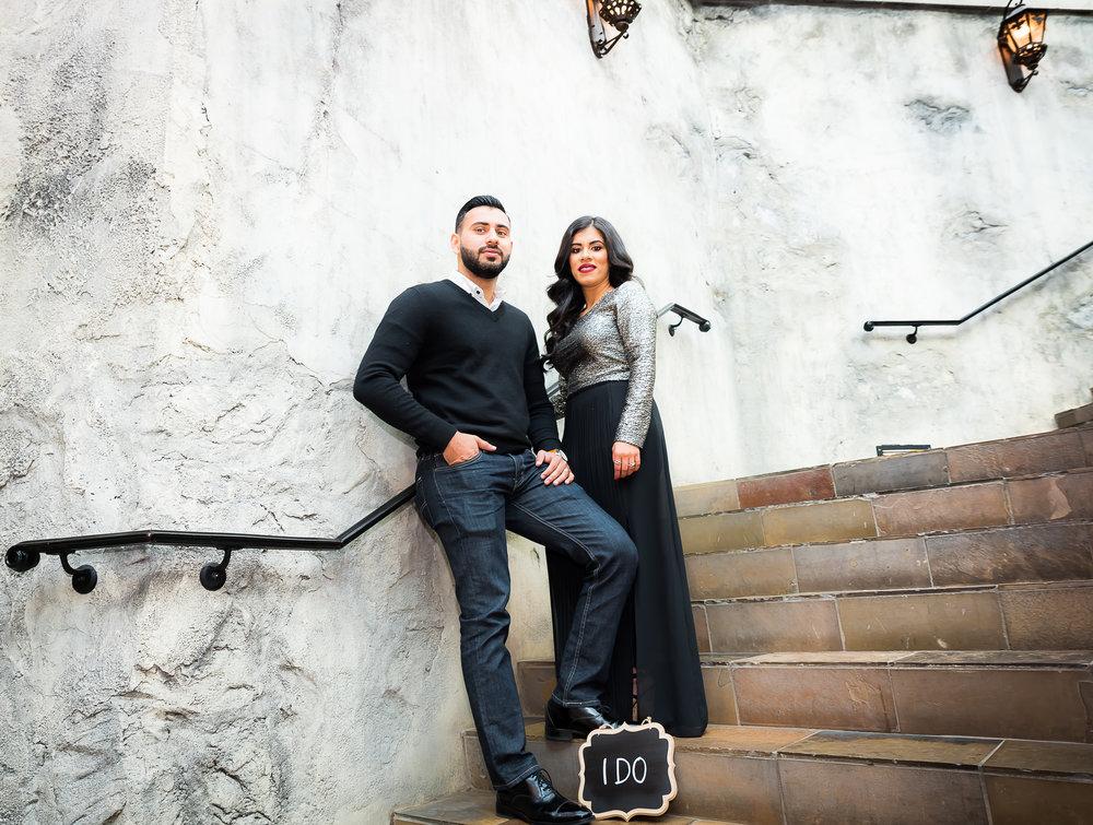 Sobia & Faisal E-Shoot (18 of 88).JPG