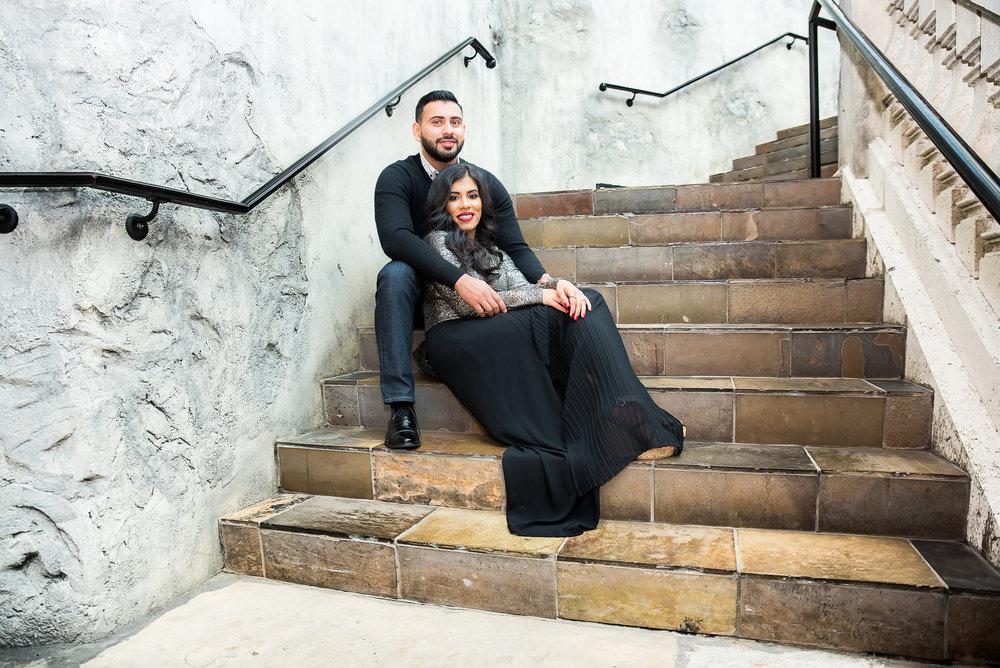 Sobia & Faisal E-Shoot (22 of 88).JPG