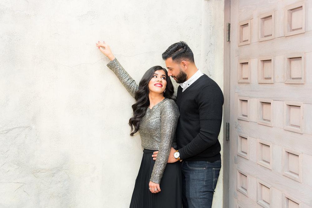 Sobia & Faisal E-Shoot (25 of 88).JPG