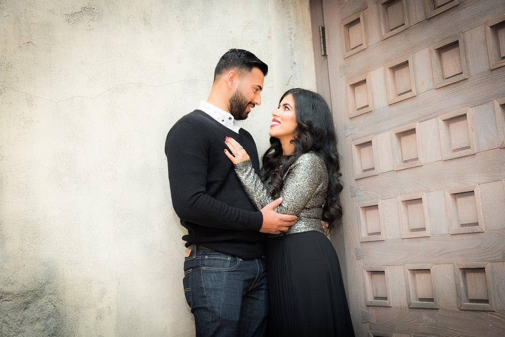 Sobia & Faisal E-Shoot (33 of 88).JPG
