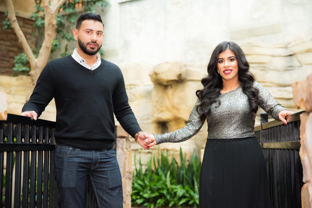 Sobia & Faisal E-Shoot (43 of 88).JPG