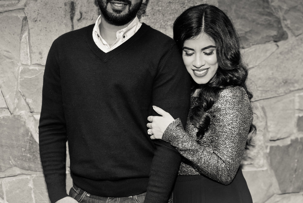 Sobia & Faisal E-Shoot (51 of 88).JPG