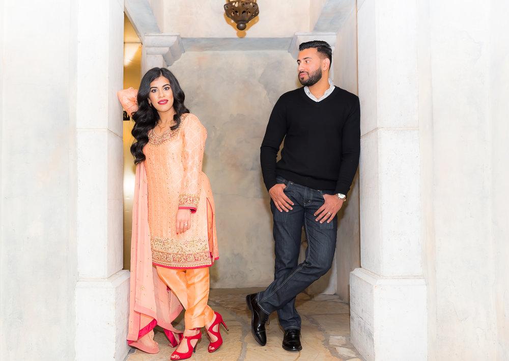 Sobia & Faisal E-Shoot (59 of 88).JPG