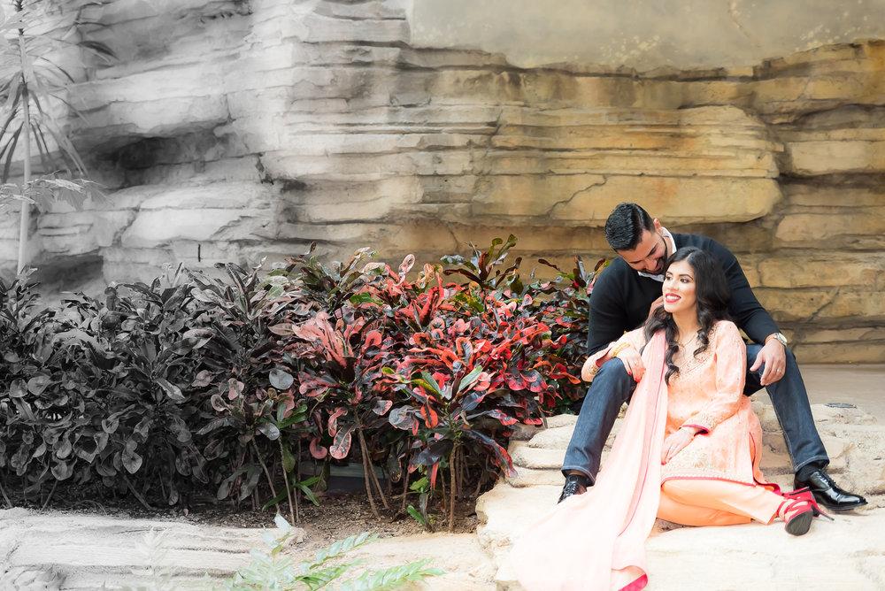 Sobia & Faisal E-Shoot (63 of 88).JPG