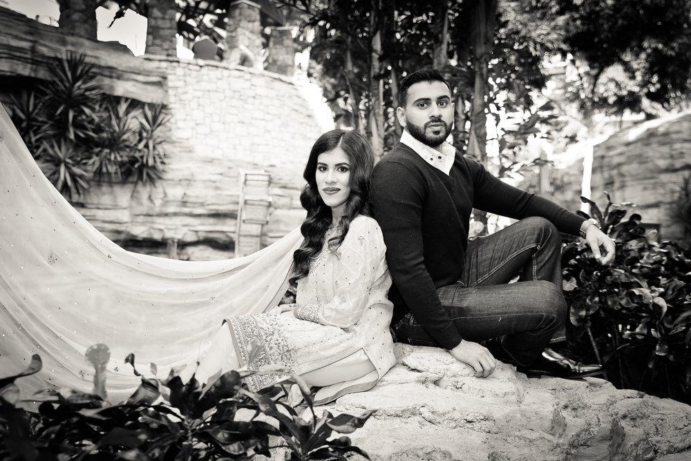 Sobia & Faisal E-Shoot (71 of 88).JPG