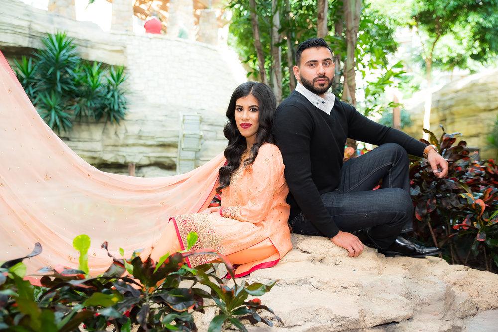 Sobia & Faisal E-Shoot (72 of 88).JPG