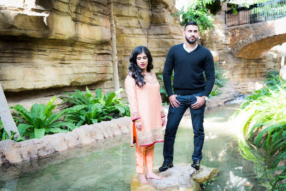 Sobia & Faisal E-Shoot (78 of 88).JPG