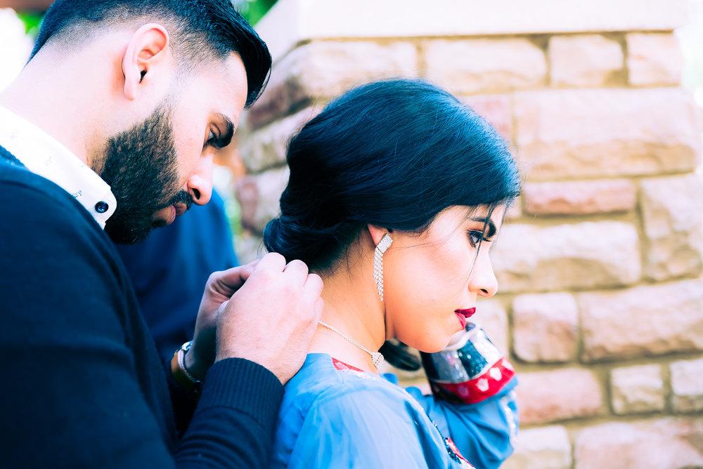 Sobia & Faisal E-Shoot (81 of 88).JPG
