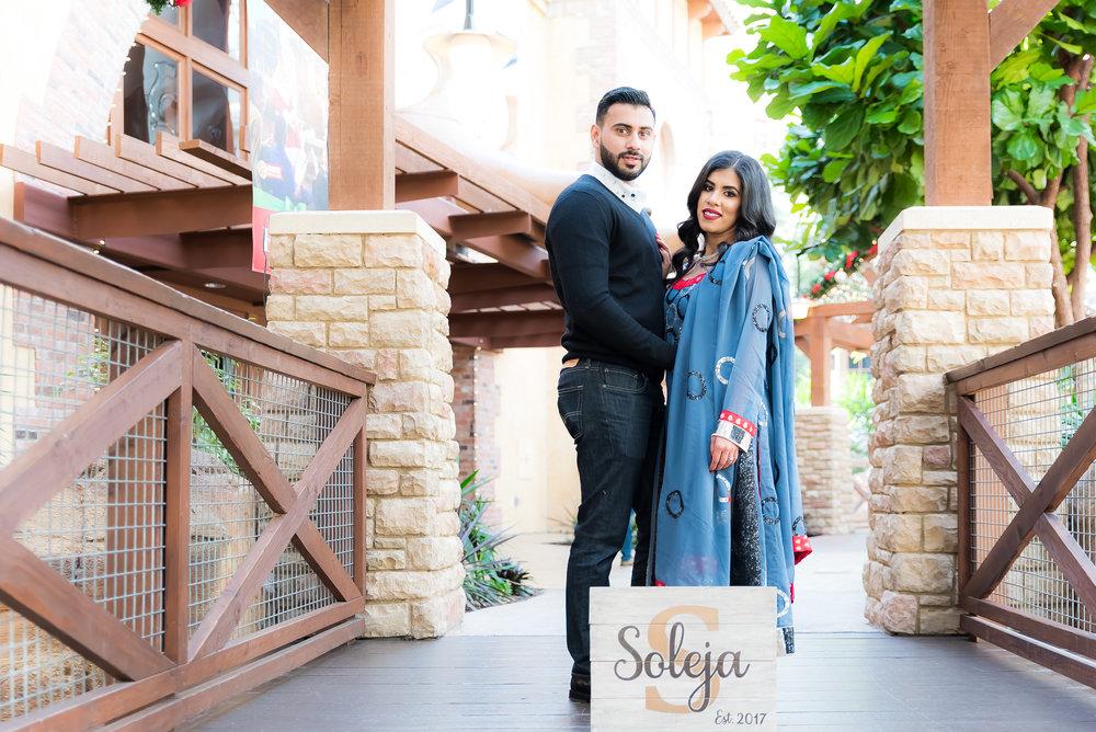 Sobia & Faisal E-Shoot (83 of 88).JPG