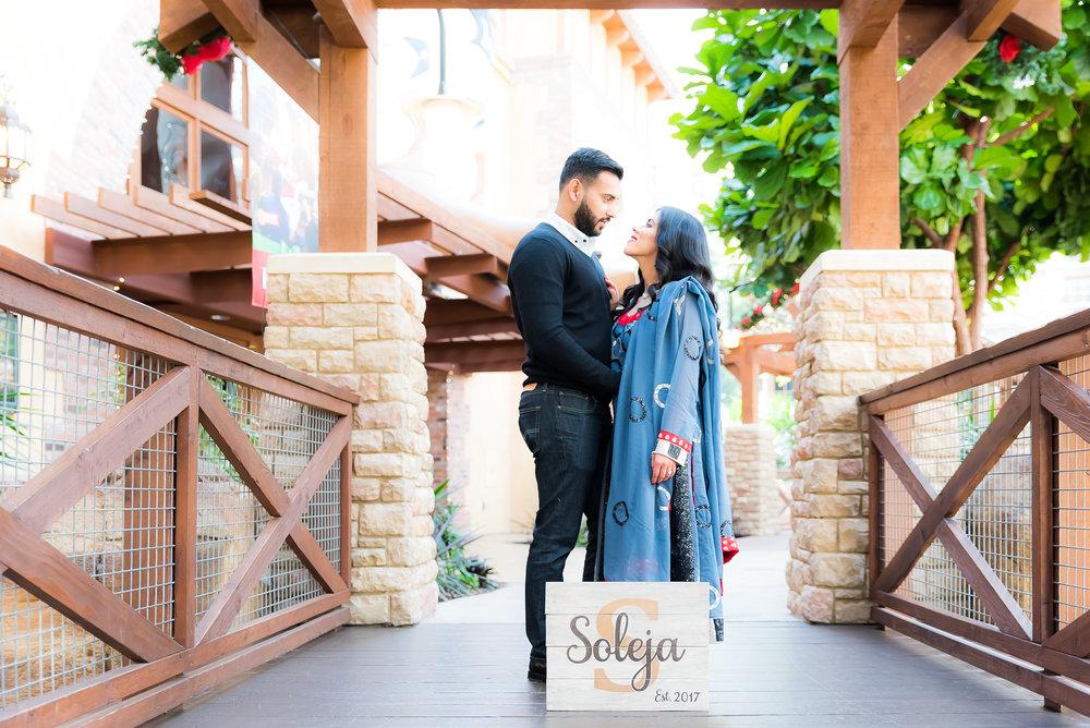 Sobia & Faisal E-Shoot (85 of 88).JPG